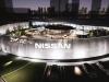 Nissan Ariya, reveal il 15 luglio al Pavilion di Yokohama