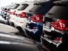 """""""Velocizzare il rinnovo del parco auto circolante attraverso incentivi sull'usato Euro6 di ultima ge"""