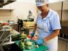 Consorzio Olei, più olio EVO su tavole di chef e consumatori