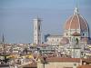 Da safari in vigneti a electric bike, idee a Firenze