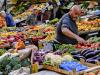 Inflazione, cresce il carrello della spesa +2,1%: boom frutta a +11,5%