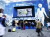 Autopromotec sposta la prossima edizione al maggio 2022