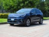 Kia e-Niro, crossover 100% BEV che anticipa futuro elettrico