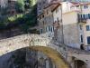 Borghi antichi fra storia e panorami mozzafiato