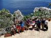 Archeologia: Parco Taormina, 14 mila visitatori a giugno