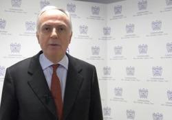 5G, Confindustria e Asstel puntano sul Sud Pietro Guindani: «C'è la possibilità di accelerare sulle infrastrutture» - Ansa