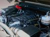 Sfida Jeep-Ford, Wrangler risponde con EcoDiesel e V8 450 Cv