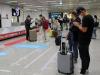Turismo dall'estero, in Sicilia crollo del 70% in un anno