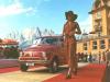 Auguri Fiat 500, 63 anni dopo festa con personaggi meno noti