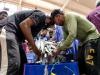 Pesca, in Sicilia fermo biologico dall'1 settembre al 2 ottobre