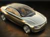 Kia Motors Europe, importante avanzata vendite elettriche