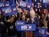 Usa 2020: Biden lancia Buy American, piano da 700 miliardi