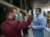 Coronavirus, zero nuovi contagi e nessun decesso in Sicilia: risalgono casi e vittime in Italia