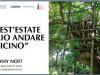 Turismo: da Milano, Bergamo e altri campagna vai vicino