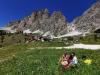 Turismo, 9 milioni di italiani in vacanza a settembre