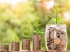 Aumentare gli investimenti pubblici in ricerca fino all1,1% del Pil entro il 2026, il piano Amaldi (fonte: Pixabay)