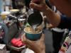 Arriva il Manifesto del Caffeista che esalta lavoro baristi