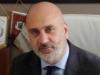 Palermo, al Policlinico si insedia il nuovo commissario straordinario