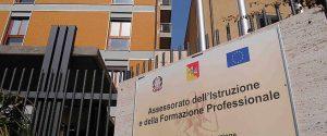 """Istituti tecnici siciliani, in arrivo 8,5 milioni di euro. Lagalla: """"Diamo competenze ai giovani"""""""