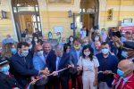 Barocco Line, 18 nuovi collegamenti ferroviari alla scoperta della Val di Noto