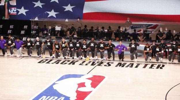 basket, USA, Sicilia, Sport
