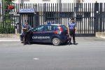 Lentini, pregiudicato evade più volte dai domiciliari e guida senza patente: arrestato
