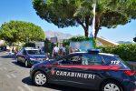 Giardini Naxos, violate le norme anti-coronavirus: chiude una discoteca