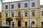 Il Comune di Barrafranca
