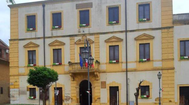 barrafranca, mafia, Caltanissetta, Enna, Politica