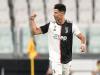 Juve, Ronaldo ancora positivo: niente sfida contro Messi