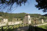 Approvato il nuovo statuto del Parco di Floristella-Grottacalda, finisce l'era dei commissariamenti