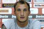 Calcio, è morto a 33 anni il siciliano Giuseppe Rizza: giocò anche nella Juventus