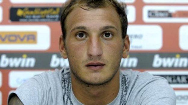Giuseppe Rizza, Siracusa, Calcio