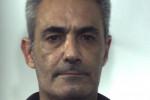 Evade dai domiciliari, 45enne arresto a Rosolini