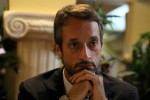 Caronte: Matacenaeletto vice presidente della Confederazione italiana armatori