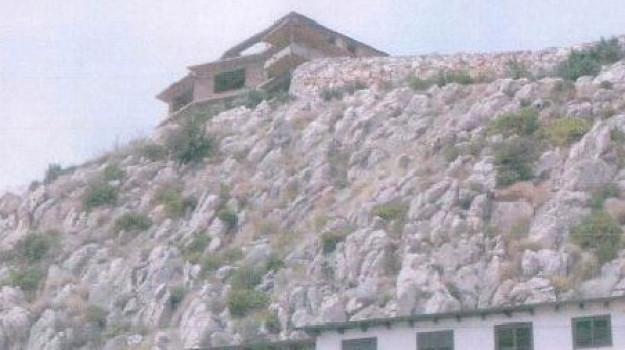 dissesto idrogeologico, Palermo, Cronaca
