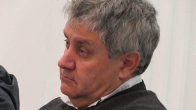 Mario Cicero, Palermo, Cronaca