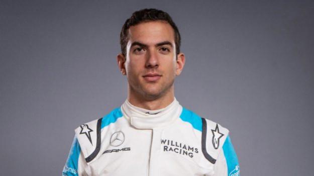 f1, Williams, Sicilia, Sport