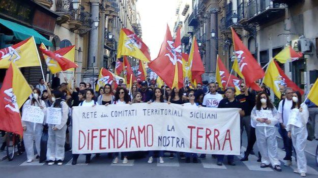 ambiente, Catania, Cronaca