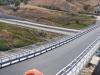 Completati i lavori del viadotto Petrusa, dal 13 luglio Agrigento e Favara saranno riunite
