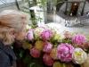 Cia, saltati 70mila matrimoni per floricoltura persi 200 mln