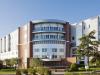 Medicina: al Maria Cecilia Hospital device innovativo cuore