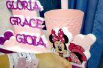 Fiocco rosa ad Acquedolci, mamma partorisce tre gemelle