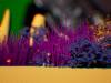 I segreti della chimica e della fisica in un videogame