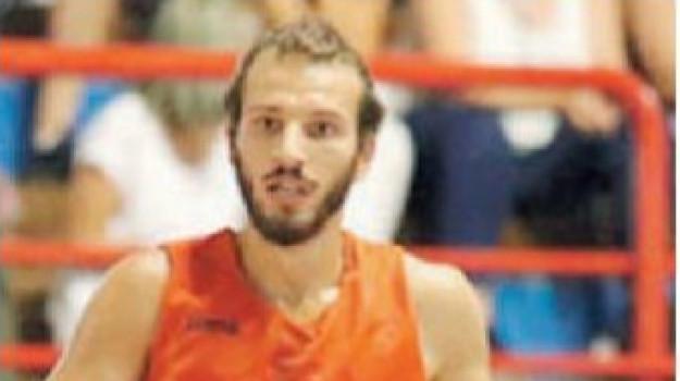 basket, fortitudo agrigento, Agrigento, Sport