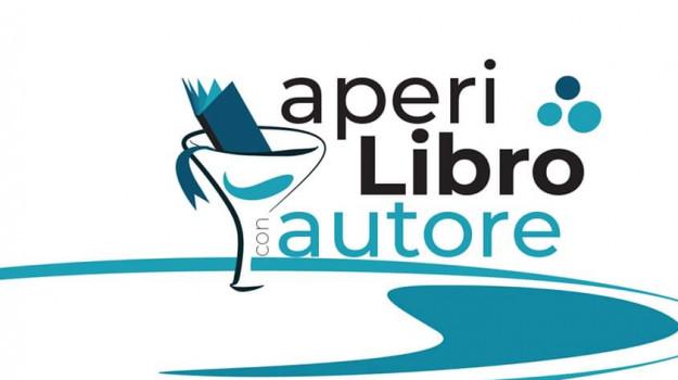 letteratura, Palermo, Cultura