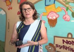 Arcipelago educativo, la scuola estiva di Save The Children per gli alunni delle periferie L'esperienza dell'Istituto Matteotti di Aprilia (Latina) - Corriere Tv
