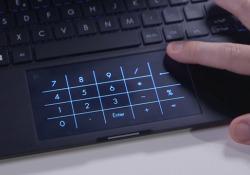 Asus ExpertBook B9: la prova del notebook più leggero Meno di 900 grammi con un display da 14 pollici e tanta batteria (oltre 16 ore reali) per il laptop «certificato» per il Project Athena di Intel - CorriereTV