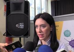 Azzolina: «La scuola riapre per tutti il 14 settembre»