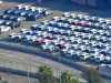 Auto: a giugno raddoppiano le vendite di ibride, boom di suv